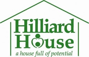 "Hilliard House rebrands to support its ""housing first"" approach to ending homelessness in Richmond."
